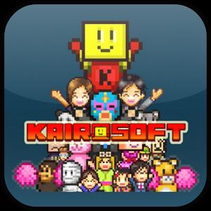 Kairosoft – Best Simulation Game Developers of Mobile Gaming